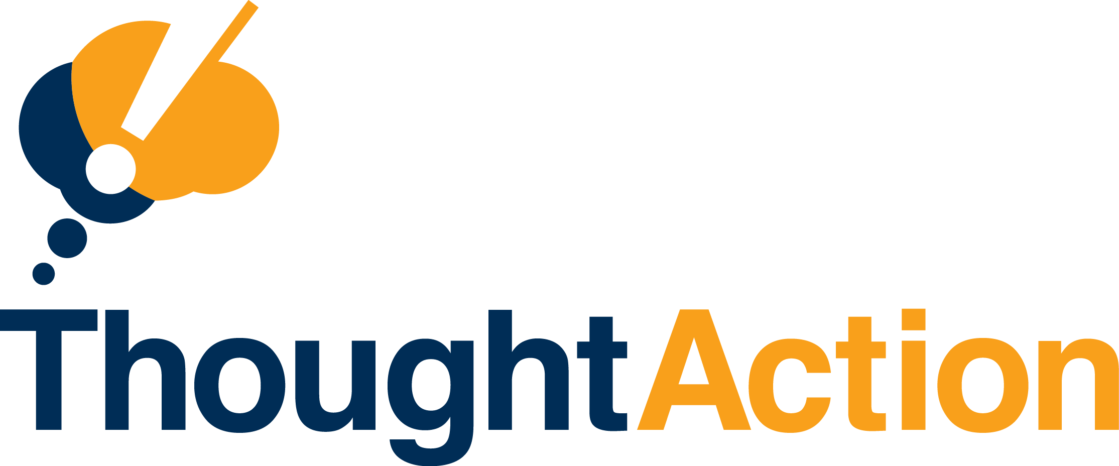 ThoughtAction LLC