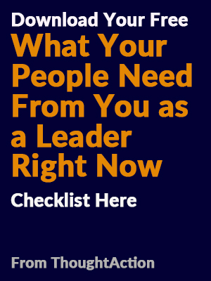 Get Your FREE Checklist