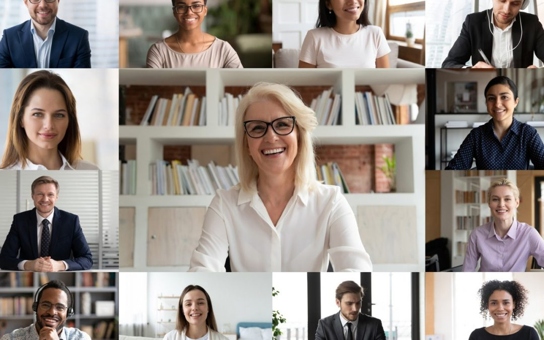 What Your People Need from You as a Leader Right Now
