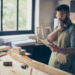 Reimagining Your Client Engagements with the Tools You Have