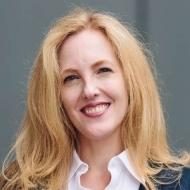 Judy Ozbun