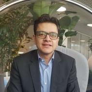 Juan Jose Gonzalez Roman
