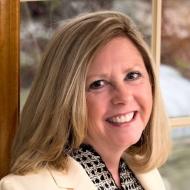 Karen Stacey