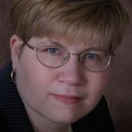 Deborah Bercume