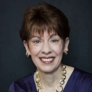 Sheryl Dutra
