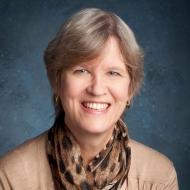 Diane Winn